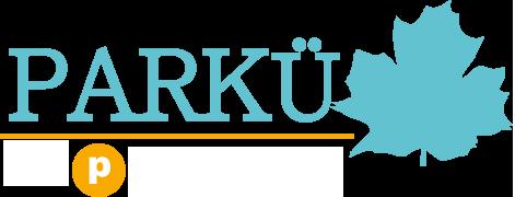 parkue.de - Parketthandel und Handwerk